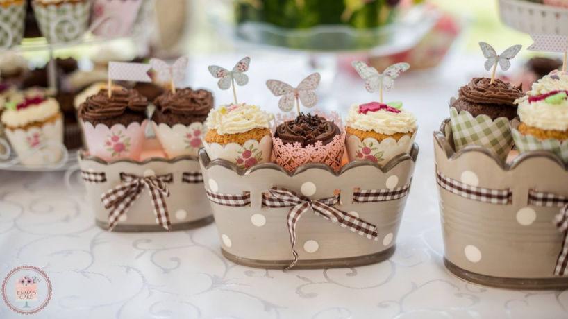 A photo of Emma's cake - Prajituri de casa