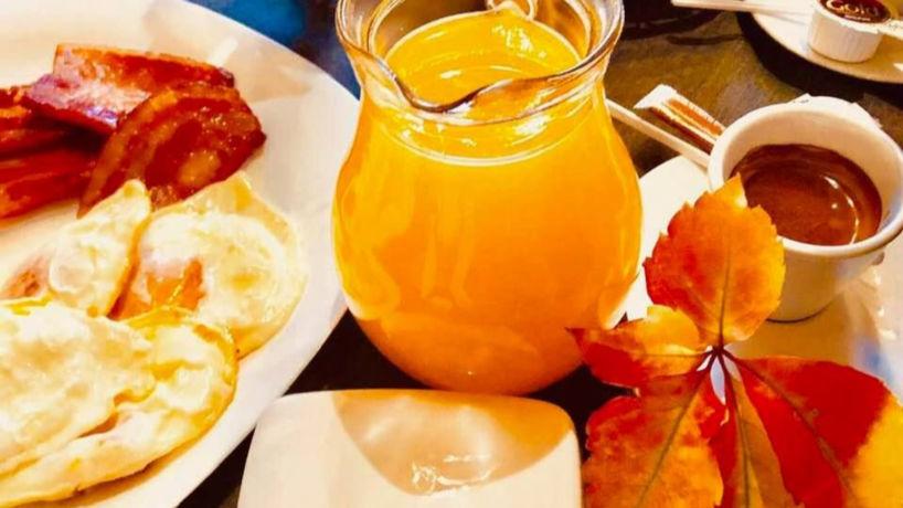 A photo of Hotel & Restaurant Delpack **** Timisoara