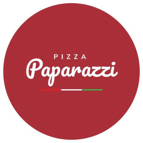 A photo of Paparazzi