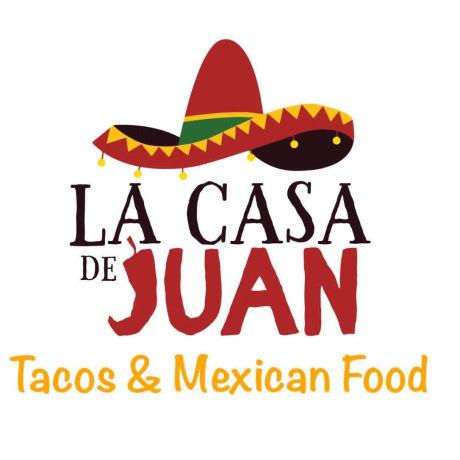 A photo of La Casa de Juan