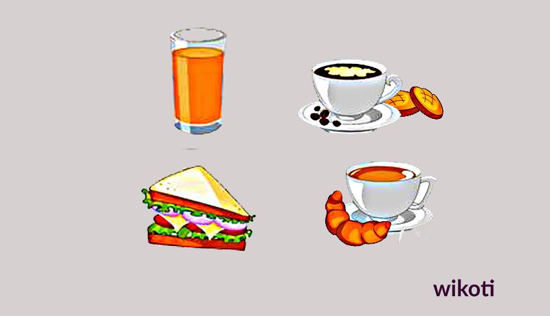 A photo of Unosummercoffee